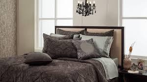 anna simona s new range of luxury bedding