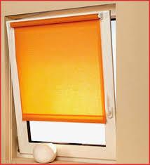 Luxus Fenster Rollos Innen Ohne Bohren Bild Von Fenster Dekoratives