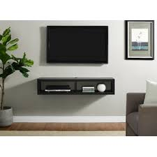 bedroom tv console.  Console Quickview On Bedroom Tv Console T