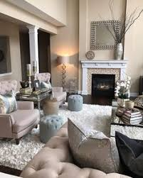 Small Picture 20 Beautiful Living Room Decorations Living rooms Decoration