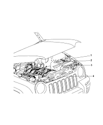 2007 dodge nitro engine diagram 2007 auto wiring diagram schematic dodge nitro engine compartment diagram dodge home wiring diagrams on 2007 dodge nitro engine diagram