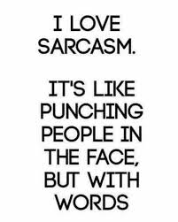 Funniest Quotes Ever Simple 48 Of The Funniest Quotes Ever
