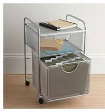 office rolling cart. Office Rolling Cart. Filing Is A Must Set Up System For Your Important  Papers. Cart I