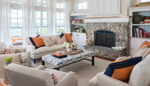 Small Picture 5 Interior Design Trend Predictions For 2016 HotPads Blog