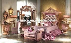 hot pink bedroom furniture. Pink Bedroom Furniture Sets Style Set Luxury Design Children Elegant Princess . Hot R