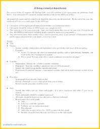 Microsoft Word Study Guide Template Awesome Lab Notebook Template Microsoft Word Lab Notebook