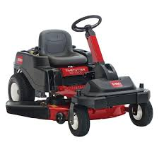 wiring diagram craftsman riding lawn mower images craftsman depot toro zero turn mowers best home design and decorating ideas