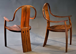 leather restaurant chairs. Full Size Of Kitchen And Dining Chair:comfortable Chairs Table Selling Leather Restaurant