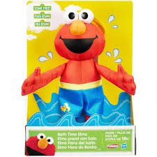 Elmo Bathroom Decor Elmo Bathroom