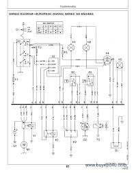 john deere gx345 wiring diagram john image wiring john deere sabre wiring diagram john wiring diagrams on john deere gx345 wiring diagram