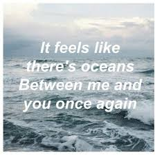 Love Ocean Quotes Sad Quotes Words Image 40 By OwlPurist Cool Quotes About The Ocean And Love