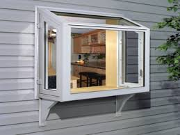 Kitchen Garden Window 40 Design Home Depot Garden Window On Kitchen Garden Windows Home