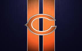chicago bears wallpaper 22 1440 x 900