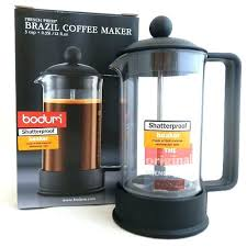 bodum french press replacement glass programmable bodum french press replacement glass 12 cup
