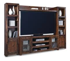 Tv Entertainment Stand Wall Units Extraordinary Entertainment Centers Wall Units