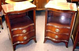 what color is mahogany furniture. What Color Is Mahogany Furniture. Furniture Dark S M