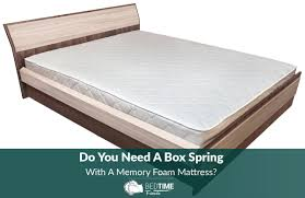 memory foam mattress box. Memory Foam Mattress Box M