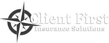 I love exploring the mountain ranges surrounding. See What Integrity Does For Insurance Blog Client First Insurance Solutions