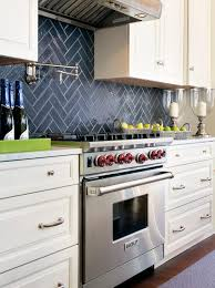 Tile And Backsplash Ideas Painting