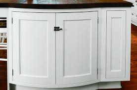 cabinet door styles. image of: popular cabinet door styles
