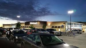 Walmart Supercenter 7075 W Wheatland Rd Dallas Tx Department Stores
