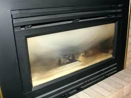 marco gas fireplace fireplace doors large size of fireplace doors photos inspirations gas design latest door marco gas fireplace