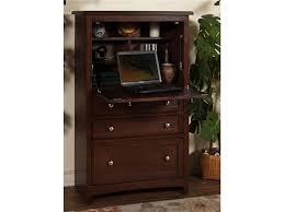 Sunny Designs Bedroom Furniture Similiar Bedroom And Entertainment Laptop Cabinet Keywords