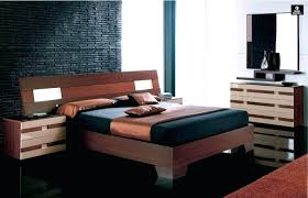 modern queen bedroom sets. Modern Bedroom Set Captivating Queen Sets Furniture With Storage Best U