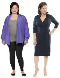 carrie fisher weight loss. Plain Fisher Carrie Fisher Lost 50 Pounds On Jenny Craig On Weight Loss R