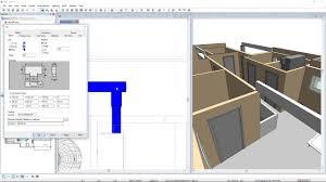 Ducting System Design Metal Duct And Hvac Sheet Metal Ductwork Manufacturer