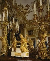 neo baroque chandelier chandelier abigail ahern neo baroque decorate with orange bed set gourmet sofa bed ideas