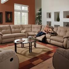 gallery image of furniture s in terre haute luxury sofa mart terre haute onvacations wallpaper