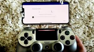 How to connect a <b>PS4</b> or Xbox One <b>controller</b> to an iPhone and iPad ...