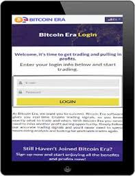 We recommend that you use reputable browsers such as chrome, firefox, safari, and brave for security purposes. Login To Your Bitcoin Era Account The Official Site 2021 Updated