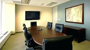 office meeting ideas. Beautiful Office Conference Room Names Ideas Rooms 6 Office Name  With Office Meeting Ideas T