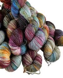 a really good yarn warhol