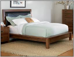 25 Ikea Cal King Bed Frame | Bedroom Ideas