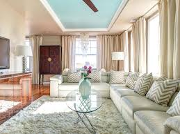 For Your Living Room Budgeting Your Living Room Remodel Hgtv