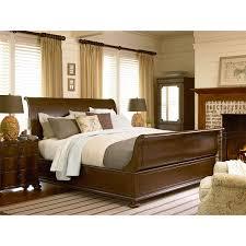 Paula Deen Bedroom Furniture Paula Deen Furniture 393350 River House Bedside Chest