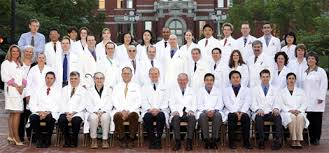 Pancreatic Cancer Research Center at Johns Hopkins