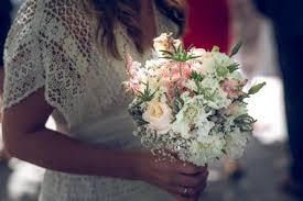 25 best toronto wedding venues