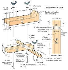 child desk chair plans, corner tv shelves plans, woodworking wood projects for beginners at Free Wood Diagrams