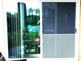 screen door window repair screen door glass window replacement storm door replacement parts handle repair forever hardware home library ideas
