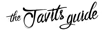 Javits Center Seating Chart Javits Guide Javits Center
