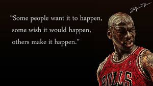 Famous Athlete Quotes Enchanting Micheal Jordan Quotes Sports Celebrity Quotes Pinterest