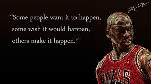 Famous Athlete Quotes Enchanting Micheal Jordan Quotes Sports Celebrity Quotes Pinterest