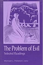 com god and evil an introduction to the issues the problem of evil selected readings library of religious philosophy