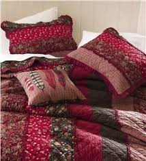249 best Beautiful Bedrooms & Bathrooms: Quilts, Bedding ... & Plow & Hearth ExclusiveGo bold with this dramatic . Adamdwight.com