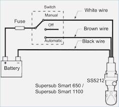 rule 1500 bilge pump wiring diagram manual bilge pump wiring johnson rule bilge pump wiring diagram on manual bilge pump wiring diagram johnson bilge pump wiring
