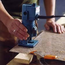 laminate countertop cutting tools sasayuki com in designs 6